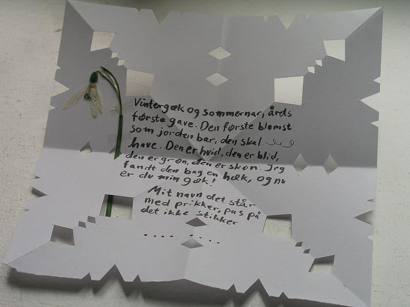 carta-adivinanza