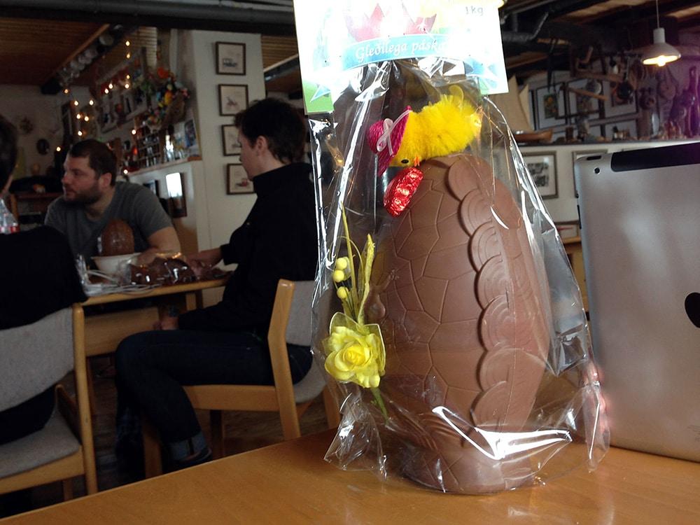 huevo-chocolate
