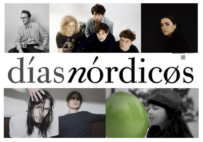 festival_dias_nordicos