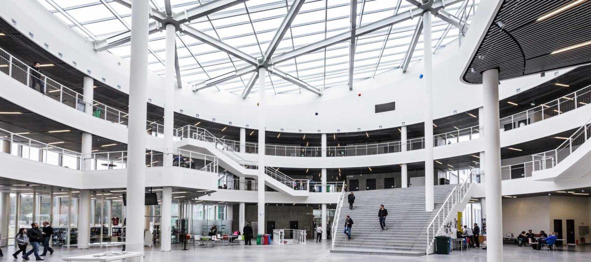Reykjavik-University05