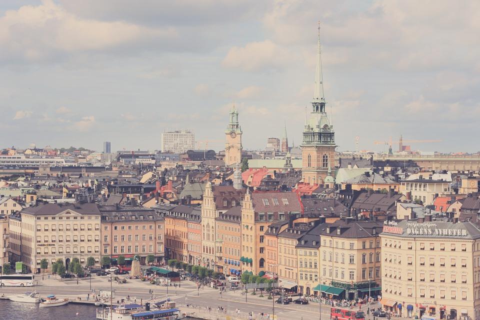 stockholm-336560_960_720