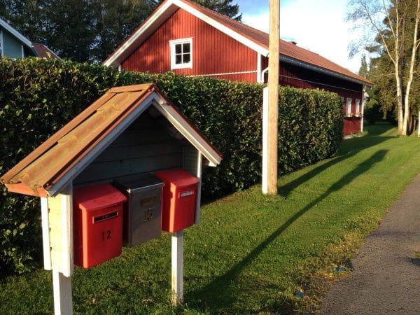 Finlandia - Hannu Arvio