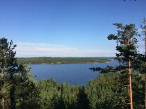 Liimattalansaari, Finlandia - Joaquim Reyes Ferrerias